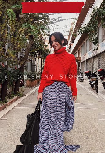 1801-1245 RED 2