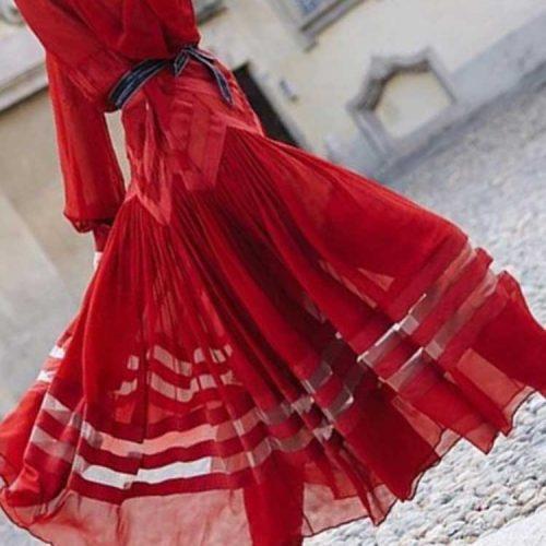 Φορέματα-Φόρμες